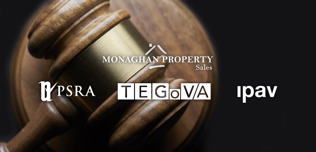 monaghan auctions - property auctions in monaghan by monaghan property sales